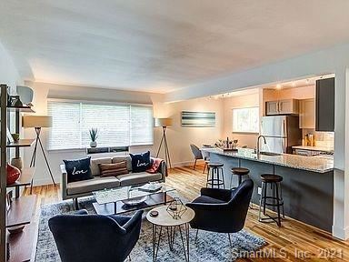 Photo of 41a Wolfpit Avenue #9C, Norwalk, CT 06851 (MLS # 170437456)