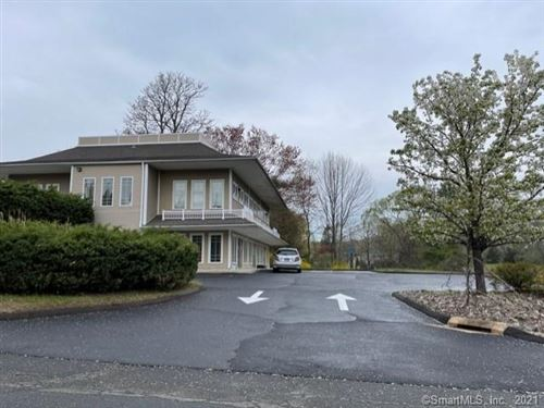 Photo of 224 South Main Street #A, Newtown, CT 06470 (MLS # 170446456)