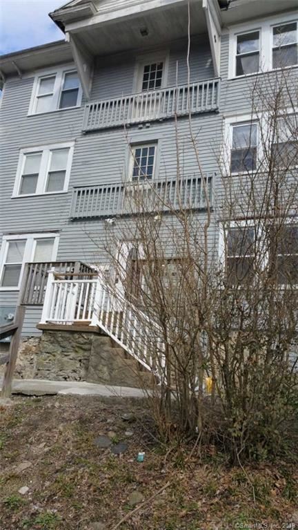 Photo for 14 North Spring Street #5, Ansonia, CT 06401 (MLS # 170100456)