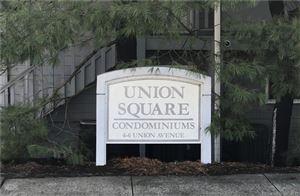 Photo of 4 Union Avenue #34, Norwalk, CT 06851 (MLS # 170044457)
