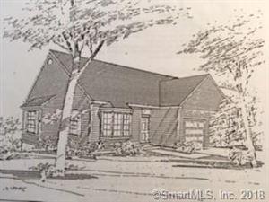Photo of 8 Emerson Court #8, Litchfield, CT 06759 (MLS # 170082457)