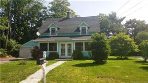 Photo of 545 Vauxhall Street Extension, Waterford, CT 06385 (MLS # 170094457)