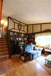 Tiny photo for 553 Route 32, Franklin, CT 06254 (MLS # 170095457)