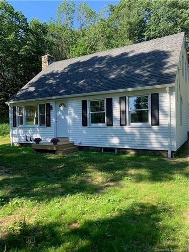 Photo of 115 South Road, Winchester, CT 06098 (MLS # 170305457)