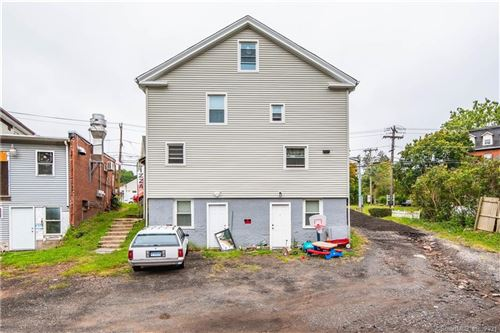 Tiny photo for 459 East Main Street, Middletown, CT 06457 (MLS # 170438457)