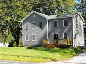 Photo of 357 Main Street, Deep River, CT 06417 (MLS # 170015458)