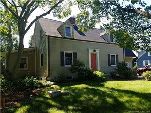 Photo of 57 Lynde Street, Old Saybrook, CT 06475 (MLS # 170058458)