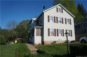 Photo of 119 Russell Street, Middletown, CT 06457 (MLS # 170063458)