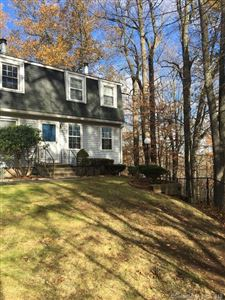 Photo of 219 Austin Ryer Lane #219, Branford, CT 06405 (MLS # 170074458)