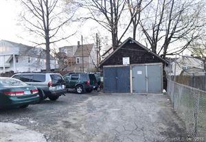 Tiny photo for 26 Woodrow Street, Stamford, CT 06902 (MLS # 170095458)