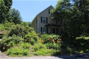 Photo of 46 School Street, Plymouth, CT 06786 (MLS # 170100458)