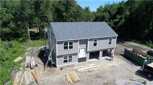 Photo of 68 Pawcatuck Avenue, Stonington, CT 06379 (MLS # 170107458)