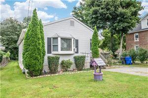 Photo of 199 Oak Avenue, Torrington, CT 06790 (MLS # 170127458)