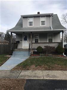 Photo of 1812 Broadbridge Avenue, Stratford, CT 06614 (MLS # 170148458)