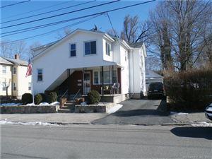 Photo of 132 Tremont Street #2, Ansonia, CT 06401 (MLS # 170157458)