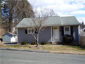 Photo of 206 Clay Street, Thomaston, CT 06787 (MLS # 170173458)
