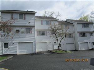 Photo of 120 Triangle Street #2, Danbury, CT 06810 (MLS # 170186458)