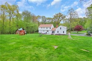Tiny photo for 705 Towne House Road, Fairfield, CT 06824 (MLS # 170195458)