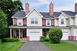 Photo of 29 Rhodora Terrace #29, Windsor, CT 06095 (MLS # 170216458)