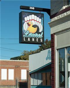 Photo of 266 Main Street, Winchester, CT 06098 (MLS # 170235458)