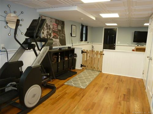 Tiny photo for 23 Coach Drive, Wolcott, CT 06716 (MLS # 170270458)