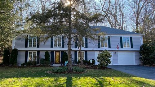 Photo of 108 Five Fields Road, Madison, CT 06443 (MLS # 170283458)