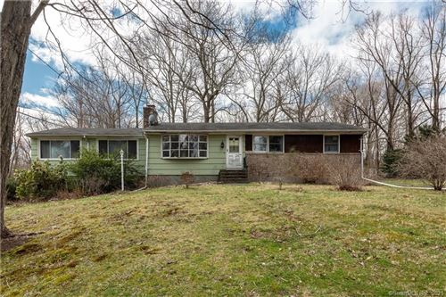 Photo of 345 New England Road, Guilford, CT 06437 (MLS # 170386458)