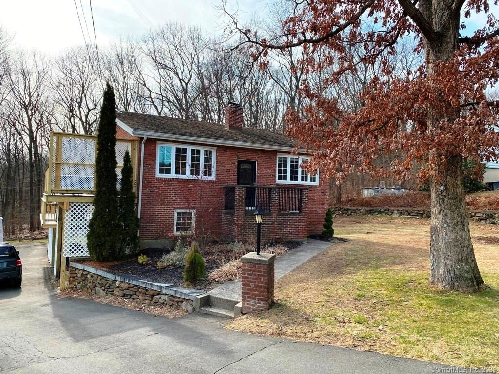 Photo for 23 Coach Drive, Wolcott, CT 06716 (MLS # 170270458)