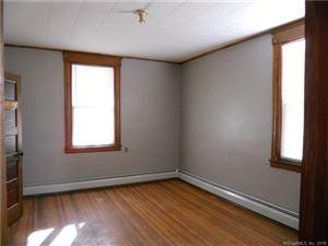 Photo of 497 Burritt Street #3, New Britain, CT 06053 (MLS # 170061459)