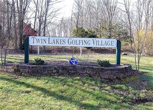 Photo of 219 Twin Lakes Road #B, North Branford, CT 06471 (MLS # 170070459)