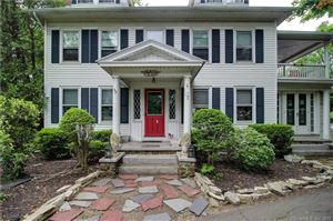 Photo of 180a Cook Hill Road, Wallingford, CT 06492 (MLS # 170090459)