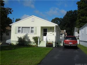 Photo of 108 Harding Avenue, West Haven, CT 06516 (MLS # 170131459)