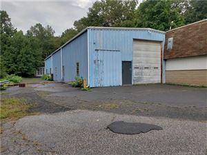 Photo of 28 Rimmondale Street, Seymour, CT 06483 (MLS # 170142459)