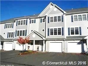 Photo of 15 Songbird Lane #15, Farmington, CT 06032 (MLS # 170150459)