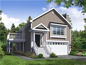 Photo of 36 Society Hill #24, Waterbury, CT 06701 (MLS # 170215459)