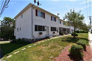 Photo of 581 Highland Avenue #3, Waterbury, CT 06708 (MLS # 170225459)