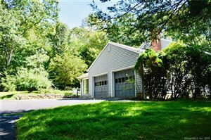 Photo of 798 Green Hill Road, Madison, CT 06443 (MLS # 170233459)