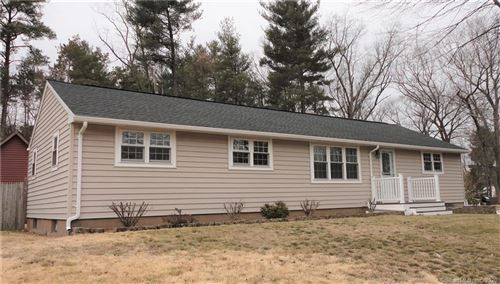 Photo of 6 Clear Street, Enfield, CT 06082 (MLS # 170265459)