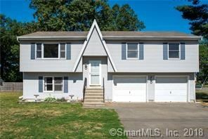 Photo of 30 Wheeler Lane, Plainville, CT 06062 (MLS # 170049460)