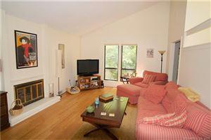 Photo of 3 Sprucewood Lane #3, Avon, CT 06001 (MLS # 170083460)