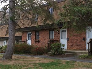 Photo of 11 King Arthur Drive #2E, East Lyme, CT 06357 (MLS # 170085460)