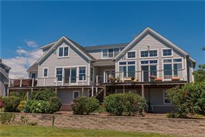Photo of 28 Reed Court, Old Saybrook, CT 06475 (MLS # 170109460)