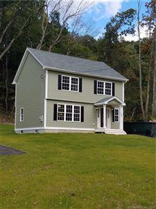 Photo of 1060 Long Cove Road, Ledyard, CT 06335 (MLS # 170113460)