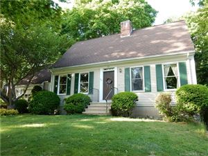 Photo of 55 Leigh Drive, East Haven, CT 06512 (MLS # 170208460)