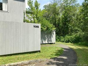 Photo of 2 Vine Lane #2, Ridgefield, CT 06877 (MLS # 170214460)