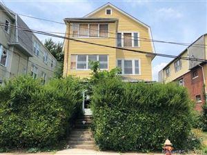 Photo of 121 Irving Street, Hartford, CT 06112 (MLS # 170221460)