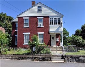 Photo of 103 Caroline Street, Derby, CT 06418 (MLS # 170235460)