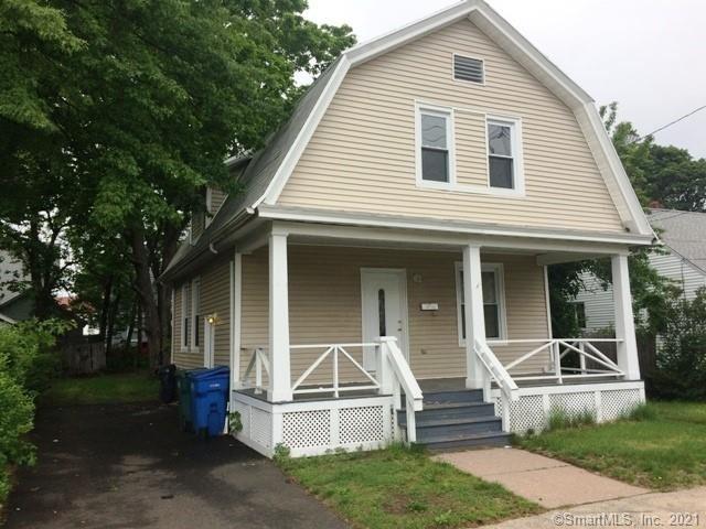 37 Newton Street, Hamden, CT 06514 - #: 170421460