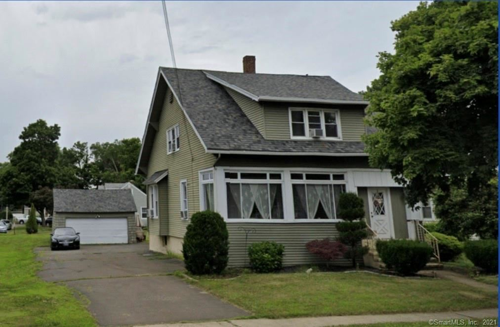 70 Forbes Place, East Haven, CT 06512 - #: 170442460