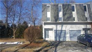 Photo of 410 Farmington Avenue #O1, New Britain, CT 06053 (MLS # 170049461)